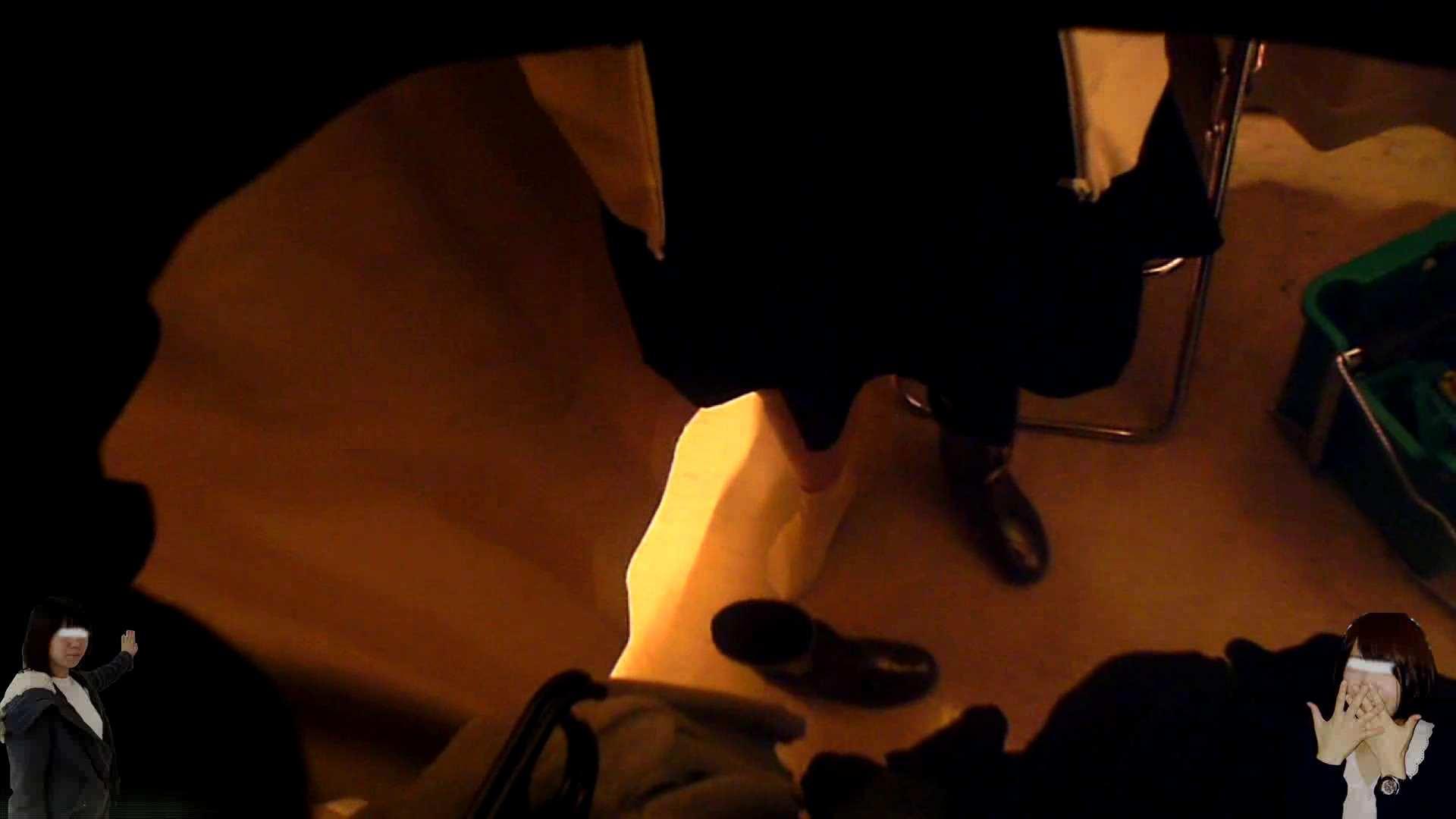 素人投稿 現役「JD」Eちゃんの着替え Vol.05 着替え 盗撮セックス無修正動画無料 111画像 43