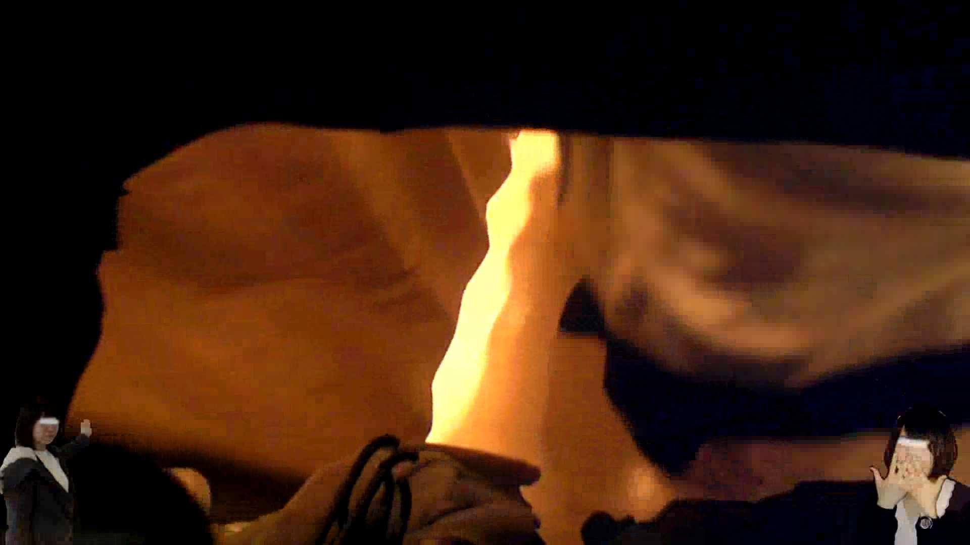 素人投稿 現役「JD」Eちゃんの着替え Vol.05 着替え 盗撮セックス無修正動画無料 111画像 55