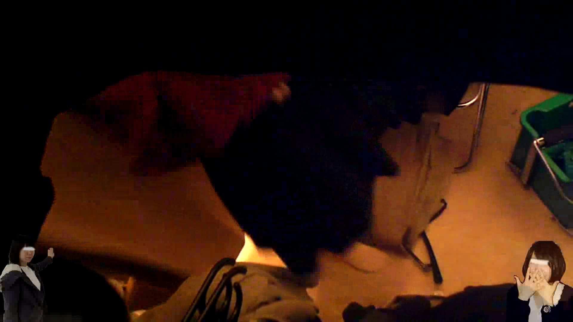 素人投稿 現役「JD」Eちゃんの着替え Vol.05 着替え 盗撮セックス無修正動画無料 111画像 59