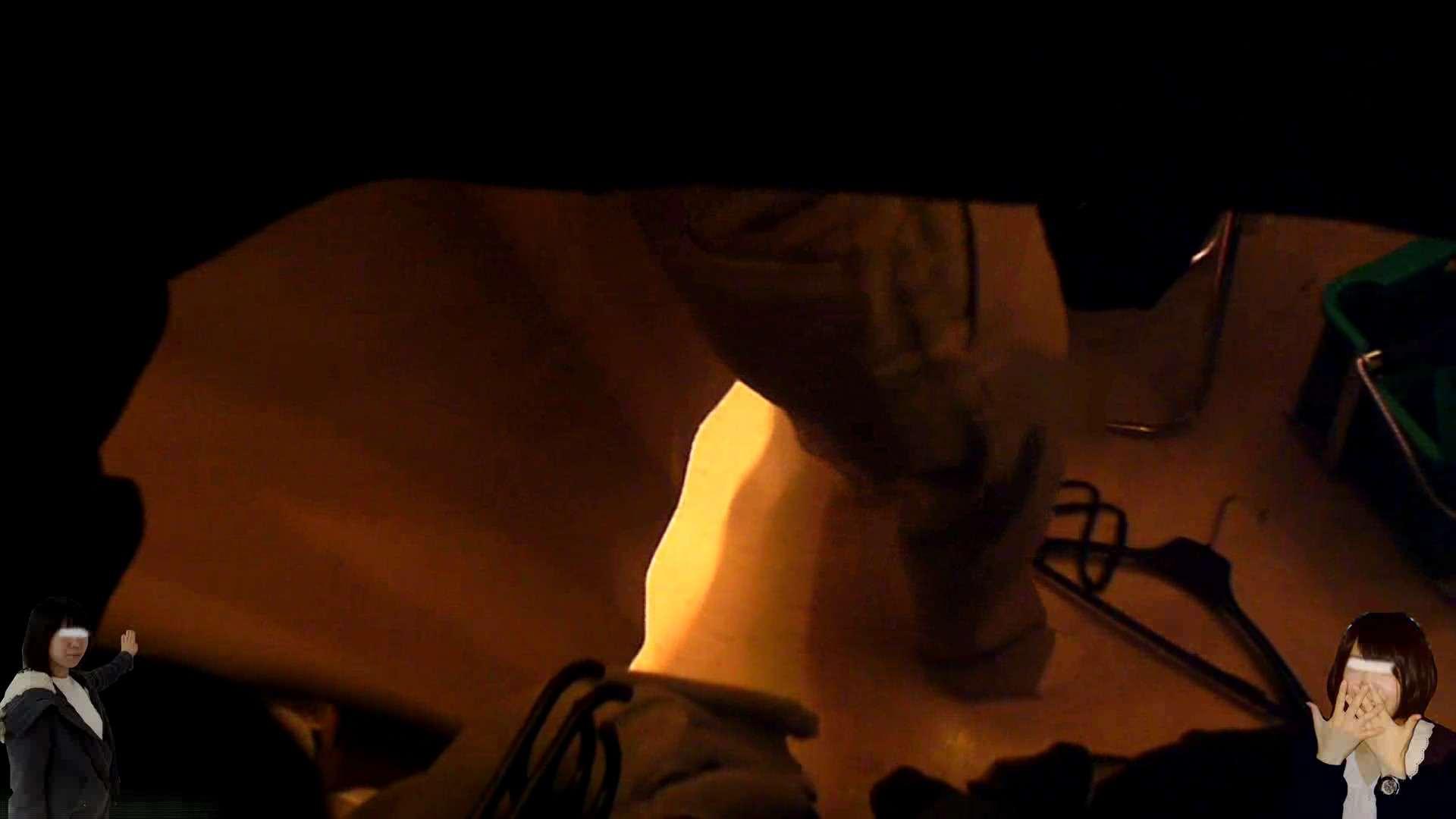 素人投稿 現役「JD」Eちゃんの着替え Vol.05 着替え 盗撮セックス無修正動画無料 111画像 75