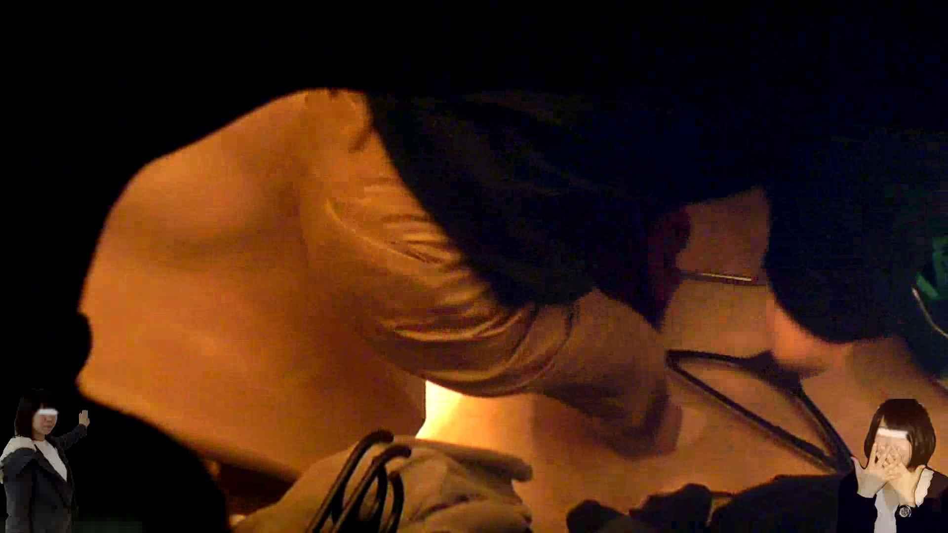 素人投稿 現役「JD」Eちゃんの着替え Vol.05 着替え 盗撮セックス無修正動画無料 111画像 83