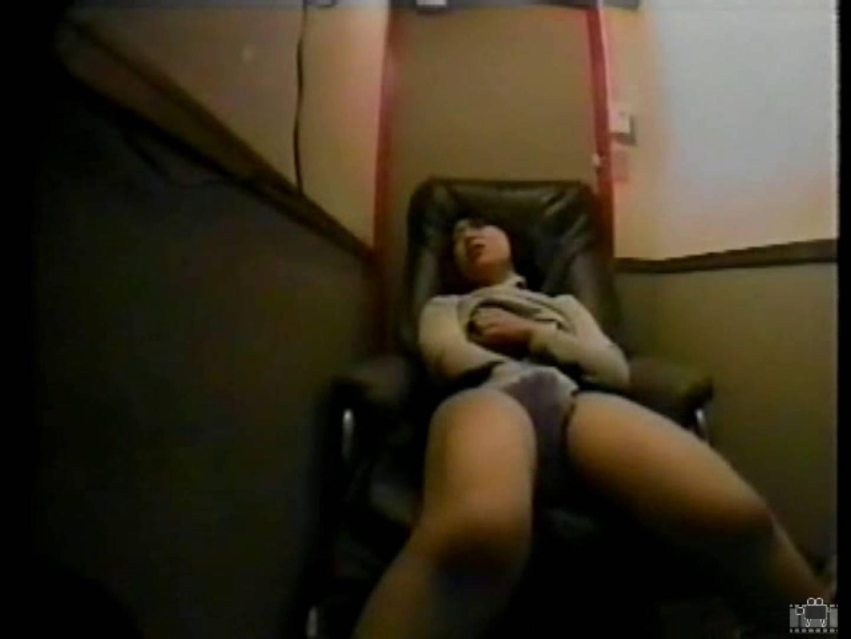 個室ビデオBOX 自慰行為盗撮① ホテル 隠し撮りおまんこ動画流出 100画像 10