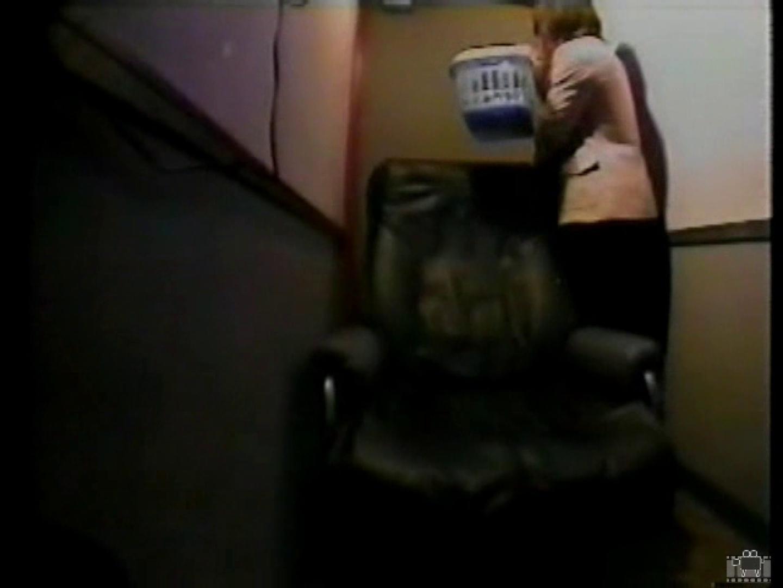 個室ビデオBOX 自慰行為盗撮① カップル  100画像 24