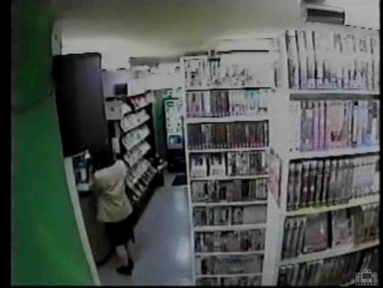 個室ビデオBOX 自慰行為盗撮① ホテル 隠し撮りおまんこ動画流出 100画像 28