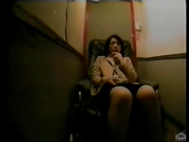 個室ビデオBOX 自慰行為盗撮① ホテル 隠し撮りおまんこ動画流出 100画像 40