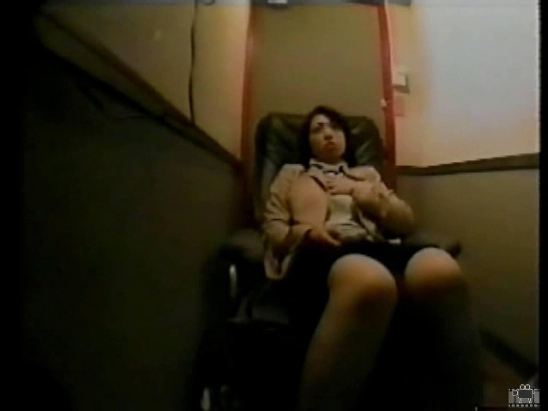 個室ビデオBOX 自慰行為盗撮① オナニーする女性たち のぞき動画画像 100画像 45