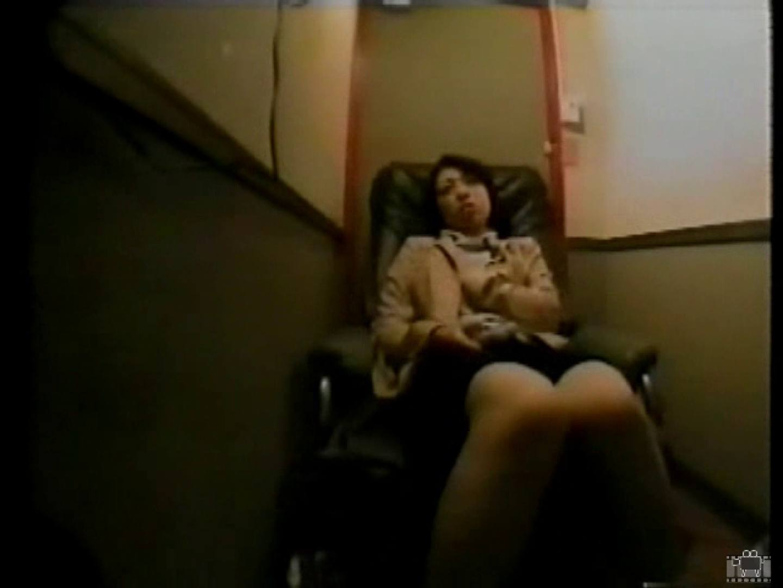個室ビデオBOX 自慰行為盗撮① ホテル 隠し撮りおまんこ動画流出 100画像 46
