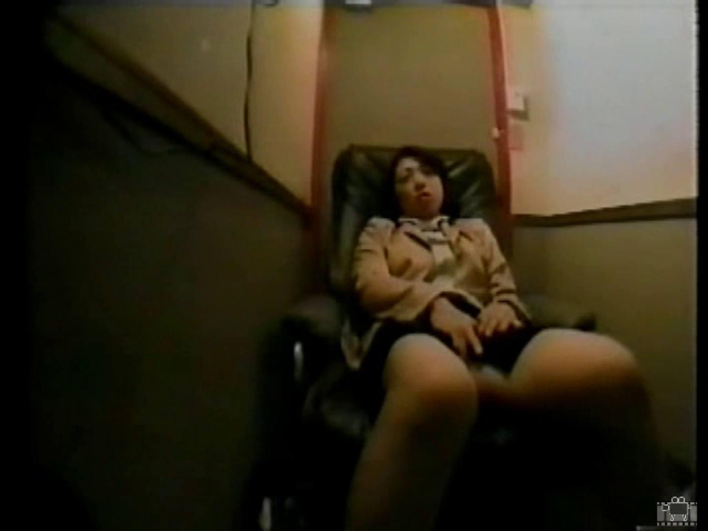個室ビデオBOX 自慰行為盗撮① フェラチオ 隠し撮りすけべAV動画紹介 100画像 47