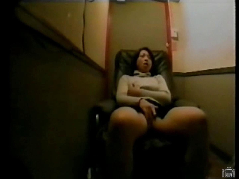 個室ビデオBOX 自慰行為盗撮① ホテル 隠し撮りおまんこ動画流出 100画像 52