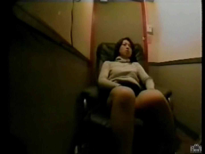 個室ビデオBOX 自慰行為盗撮① ホテル 隠し撮りおまんこ動画流出 100画像 58