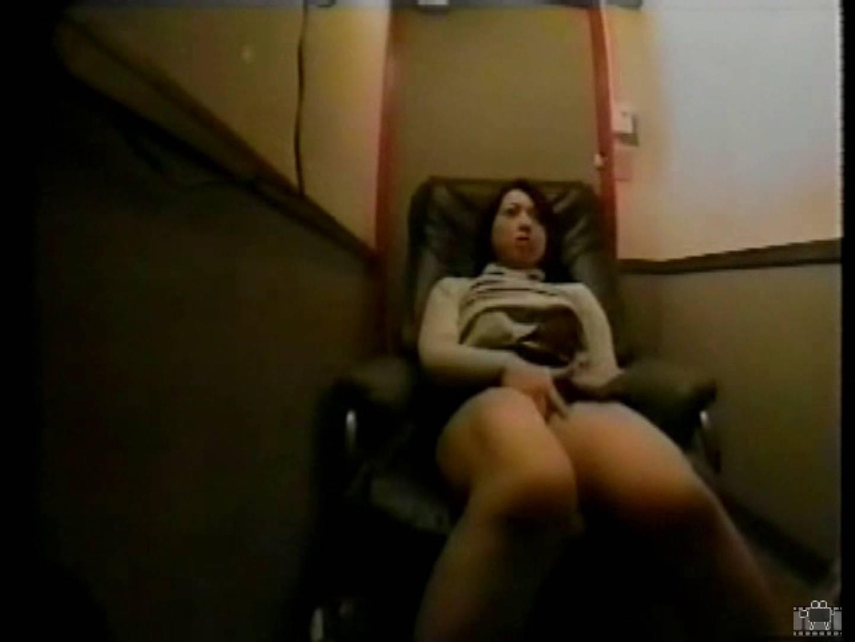 個室ビデオBOX 自慰行為盗撮① オナニーする女性たち のぞき動画画像 100画像 63