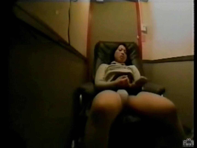 個室ビデオBOX 自慰行為盗撮① ホテル 隠し撮りおまんこ動画流出 100画像 64