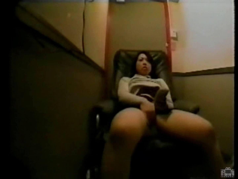 個室ビデオBOX 自慰行為盗撮① フェラチオ 隠し撮りすけべAV動画紹介 100画像 65