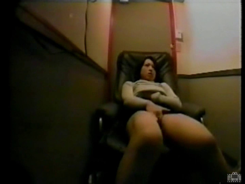 個室ビデオBOX 自慰行為盗撮① オナニーする女性たち のぞき動画画像 100画像 69