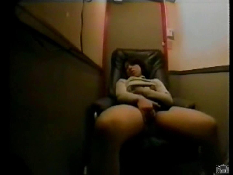 個室ビデオBOX 自慰行為盗撮① オナニーする女性たち のぞき動画画像 100画像 75