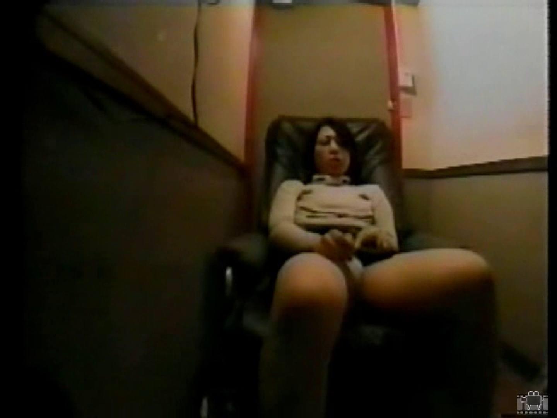 個室ビデオBOX 自慰行為盗撮① ホテル 隠し撮りおまんこ動画流出 100画像 82