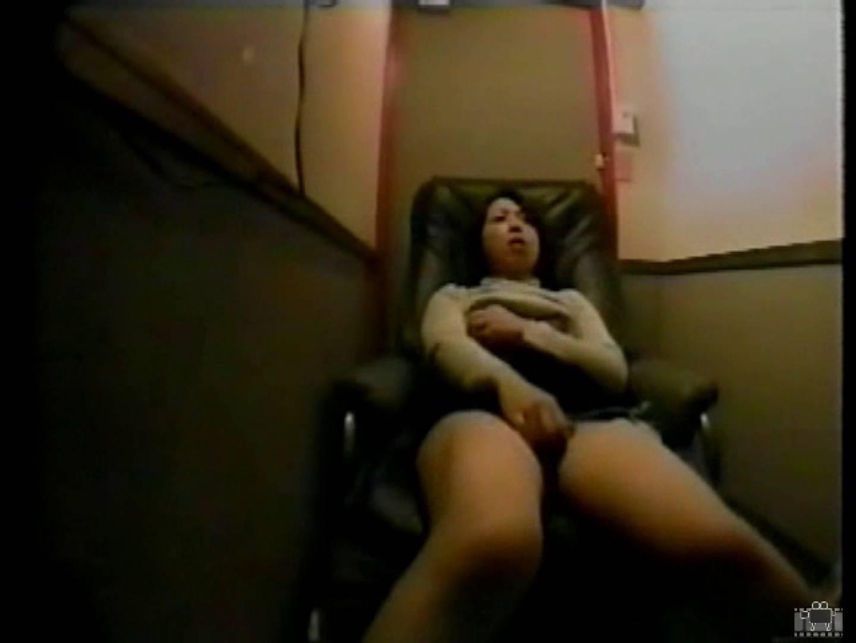 個室ビデオBOX 自慰行為盗撮① オナニーする女性たち のぞき動画画像 100画像 93
