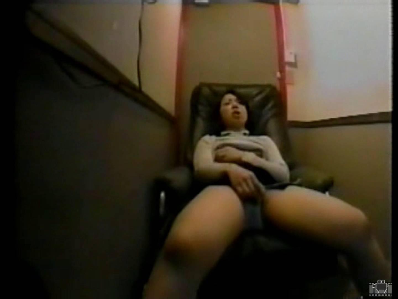 個室ビデオBOX 自慰行為盗撮① フェラチオ 隠し撮りすけべAV動画紹介 100画像 95