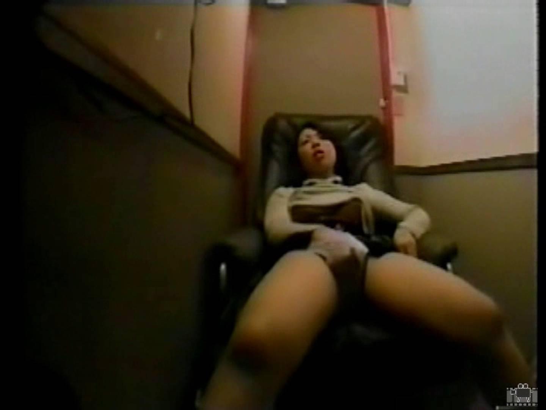 個室ビデオBOX 自慰行為盗撮① ホテル 隠し撮りおまんこ動画流出 100画像 100