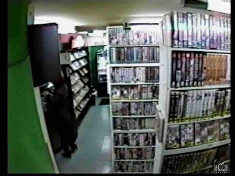 個室ビデオBOX 自慰行為盗撮2 人妻 おめこ無修正動画無料 56画像 20