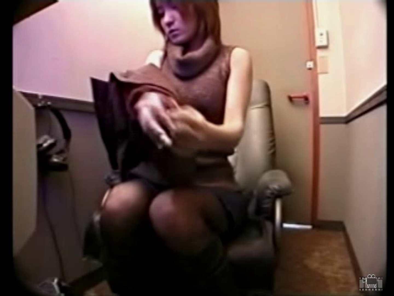 個室ビデオBOX 自慰行為盗撮2 オナニーする女性たち  56画像 24