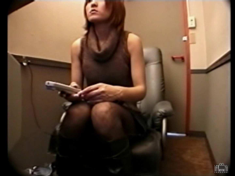 個室ビデオBOX 自慰行為盗撮2 オナニーする女性たち | 盗撮  56画像 34