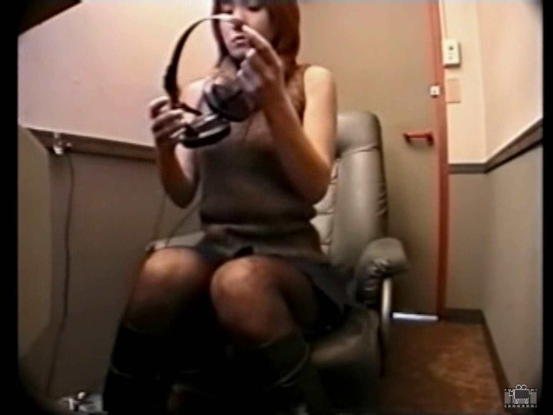 個室ビデオBOX 自慰行為盗撮2 オナニーする女性たち | 盗撮  56画像 40