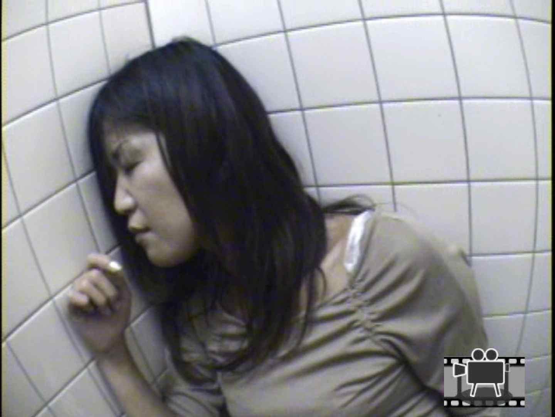 泥酔乱女 パンスト | イタズラ  51画像 11
