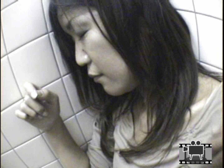 泥酔乱女 野外 おまんこ動画流出 51画像 29