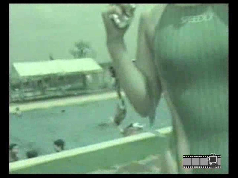 赤外線で水着盗撮 股間 セックス無修正動画無料 84画像 18