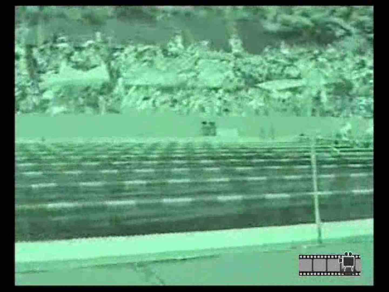 赤外線で水着盗撮 赤外線 のぞき動画画像 84画像 24