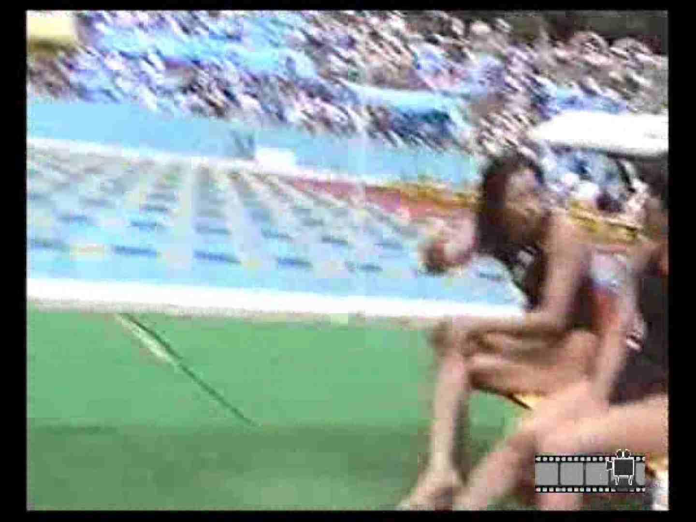 赤外線で水着盗撮 股間 セックス無修正動画無料 84画像 33