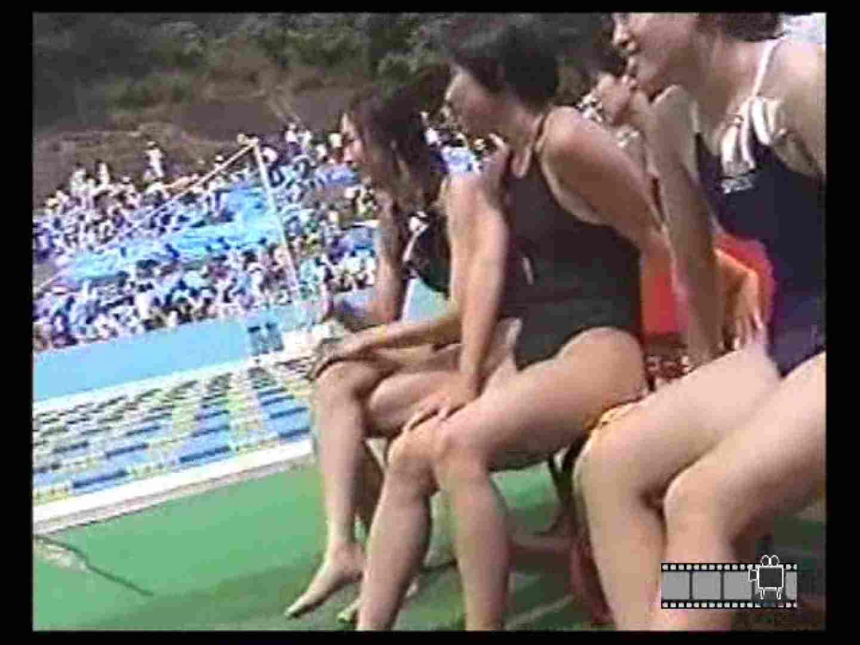 赤外線で水着盗撮 股間 セックス無修正動画無料 84画像 38
