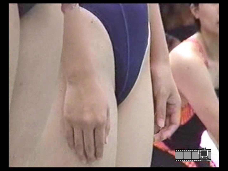 赤外線で水着盗撮 股間 セックス無修正動画無料 84画像 43
