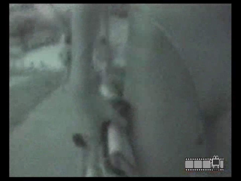 赤外線で水着盗撮 盗撮   水着  84画像 81