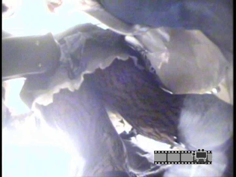 通学パンチラ! 制服女子達のムレムレパンティー~ vol.02 パンティ すけべAV動画紹介 51画像 12