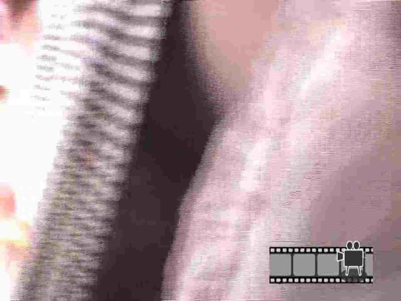 痴漢電車おまん嬢連結 第1弾 ぱっくり下半身 セックス無修正動画無料 70画像 52