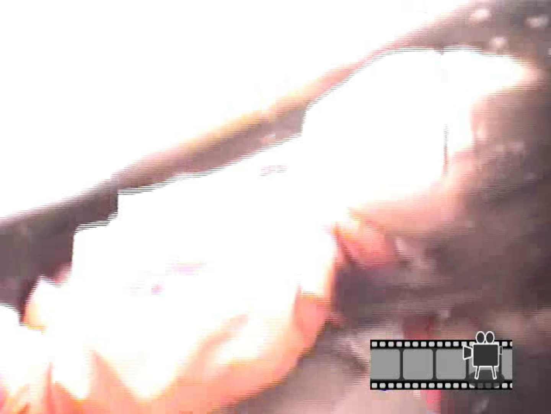 痴漢電車おまん嬢連結 第1弾 車 のぞき動画画像 70画像 63