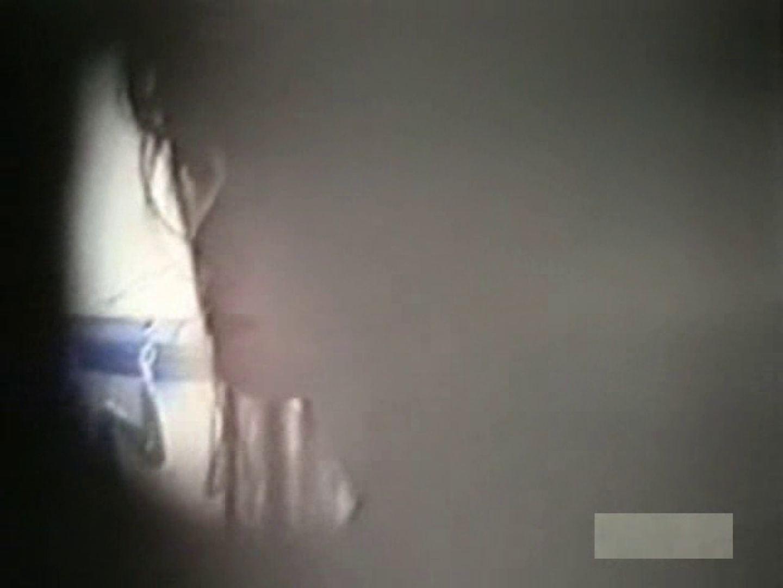 吉岡美穂 - 超人気グラドルの脱衣流失 美乳オッパイ丸見え 丸見え | おっぱい  64画像 1
