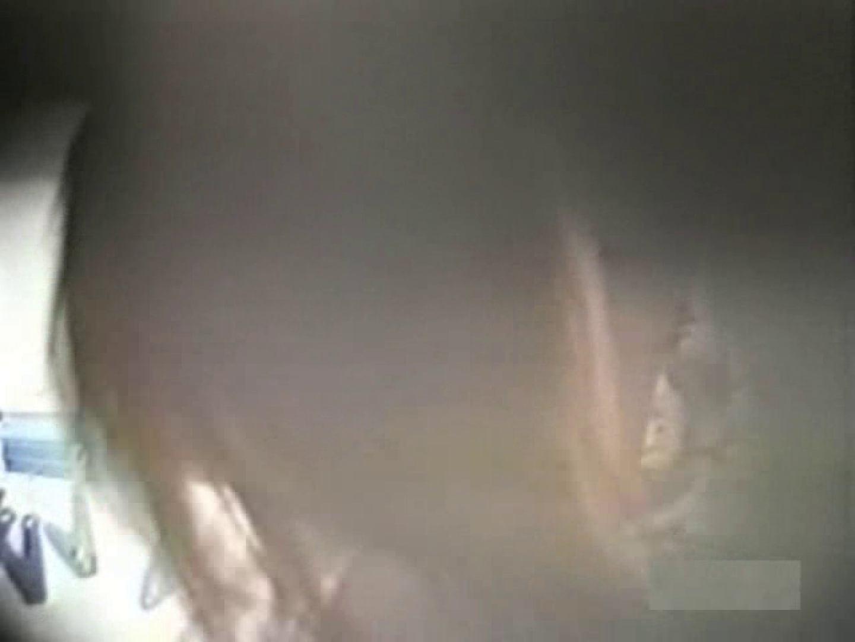 吉岡美穂 - 超人気グラドルの脱衣流失 美乳オッパイ丸見え 丸見え  64画像 3
