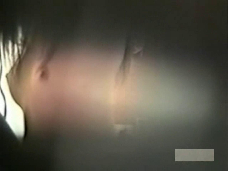 吉岡美穂 - 超人気グラドルの脱衣流失 美乳オッパイ丸見え 丸見え  64画像 12