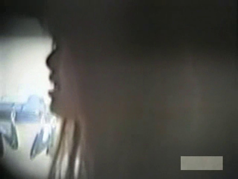 吉岡美穂 - 超人気グラドルの脱衣流失 美乳オッパイ丸見え 美乳 オメコ無修正動画無料 64画像 17