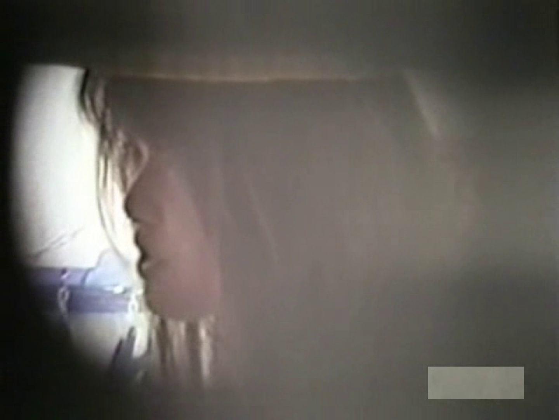 吉岡美穂 - 超人気グラドルの脱衣流失 美乳オッパイ丸見え 丸見え  64画像 21