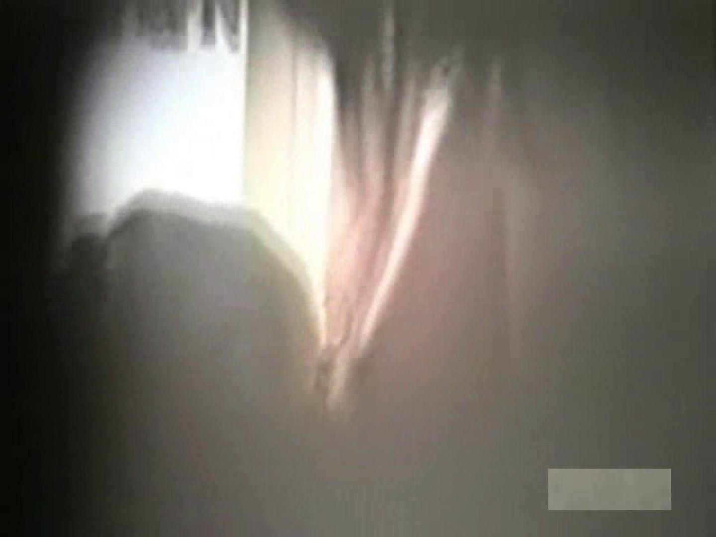 吉岡美穂 - 超人気グラドルの脱衣流失 美乳オッパイ丸見え 丸見え  64画像 24