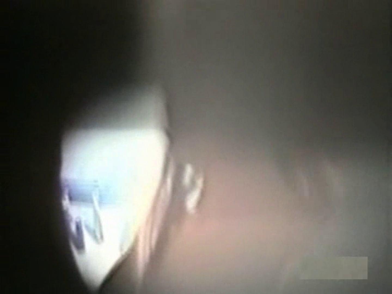 吉岡美穂 - 超人気グラドルの脱衣流失 美乳オッパイ丸見え 美乳 オメコ無修正動画無料 64画像 32