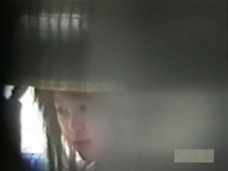 吉岡美穂 - 超人気グラドルの脱衣流失 美乳オッパイ丸見え 丸見え  64画像 33