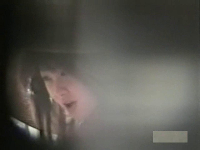 吉岡美穂 - 超人気グラドルの脱衣流失 美乳オッパイ丸見え 丸見え  64画像 36