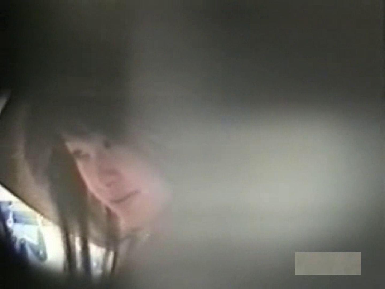 吉岡美穂 - 超人気グラドルの脱衣流失 美乳オッパイ丸見え 丸見え | おっぱい  64画像 37