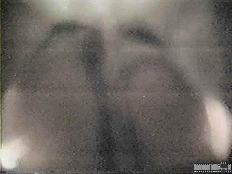 ドラマ撮影現場厠盗撮 厠 | リアル放尿  96画像 52