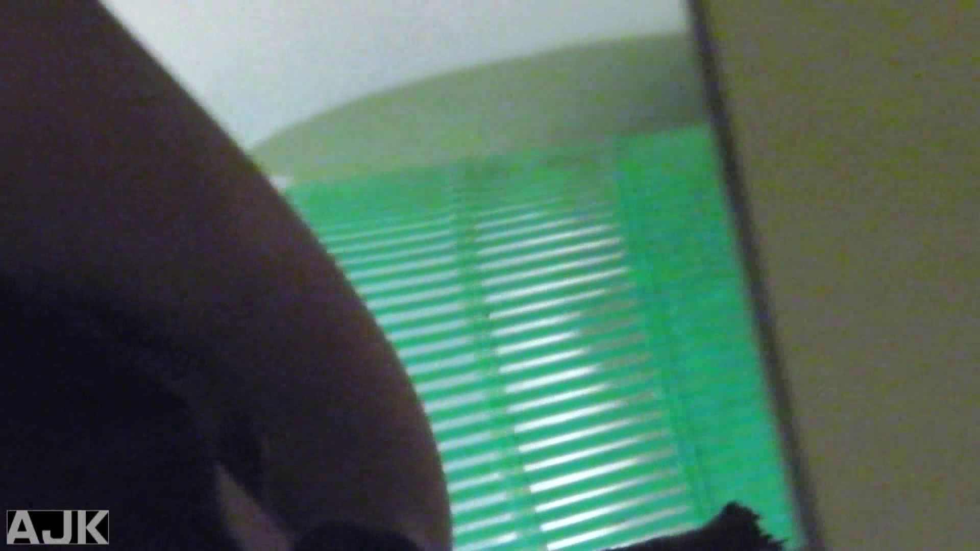 神降臨!史上最強の潜入かわや! vol.01 肛門 覗きオメコ動画キャプチャ 89画像 34